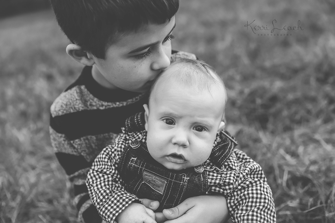 Family session Evansville, IN-Evansville IN family session-Family session-Indiana family photographer