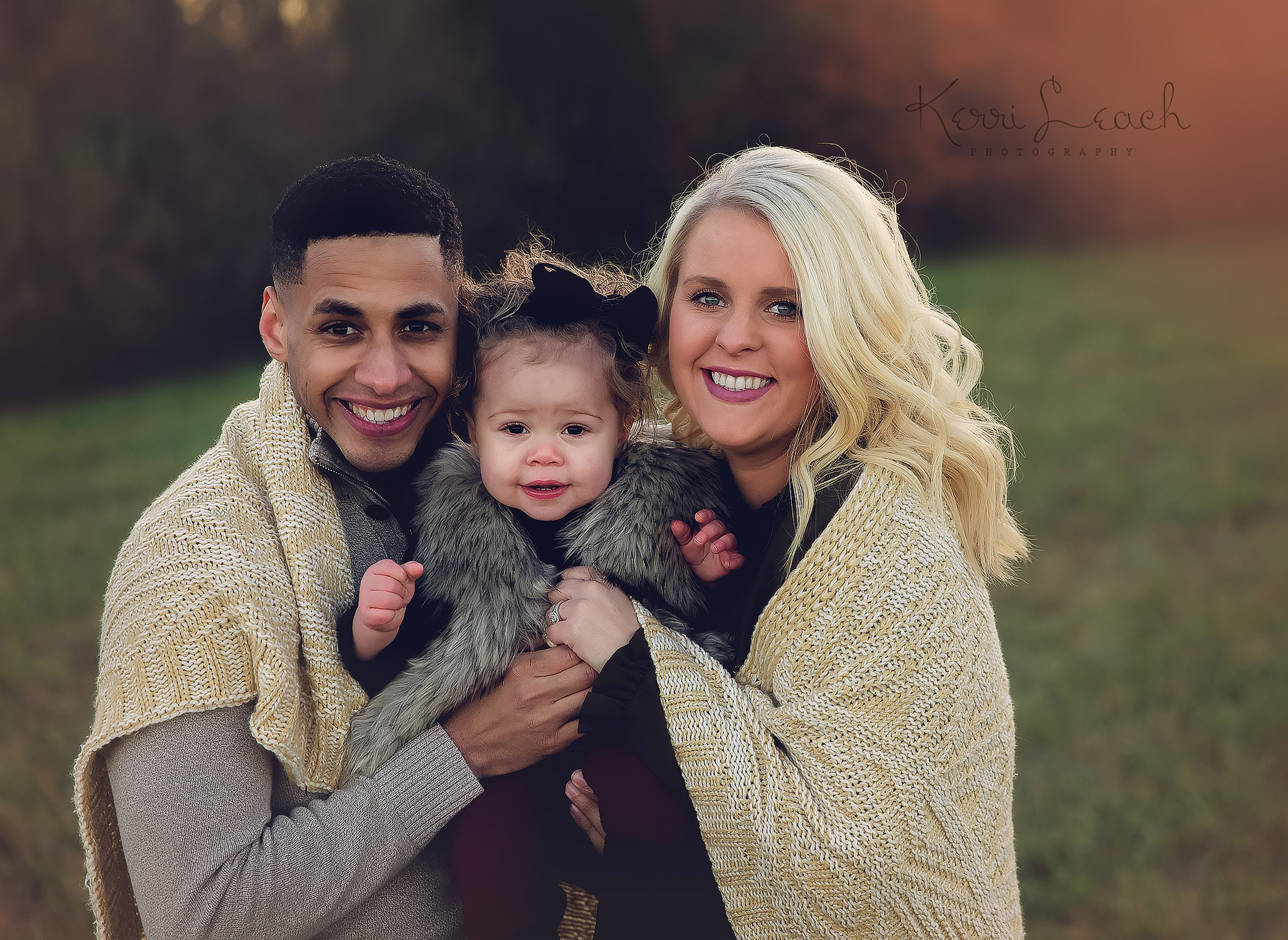 Kerri Leach Photography- Family photographer Evansville, In-Indiana family photographer-family photography